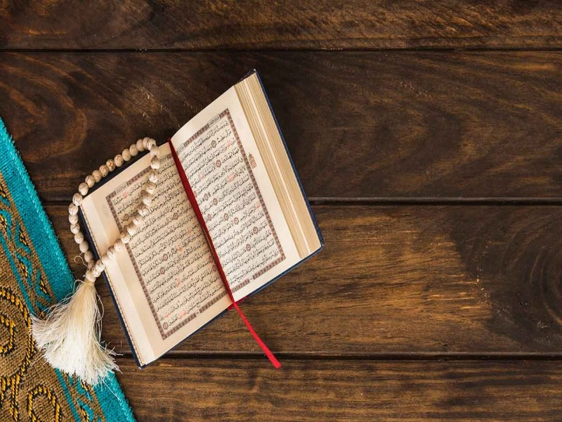 How and Why to Hire an Online Quran Tutor for Kids